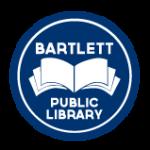 Bartlett Public Library Logo