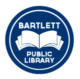 Bartlett Public Library