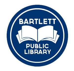 Bartlett Public Library | In the Valley of the Saco
